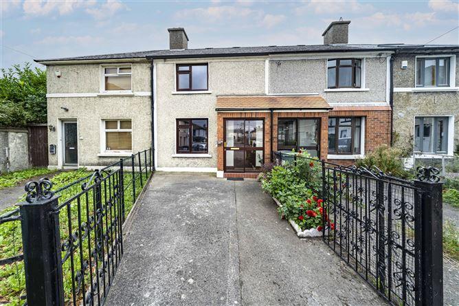 Main image for 109 Kickham Road, Inchicore, Dublin 8