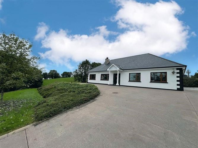 Main image for Cormoy,Newbliss,Co. Monaghan,H18AX24