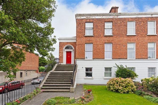 Main image for 138 Leinster Road, Rathmines, Dublin 6