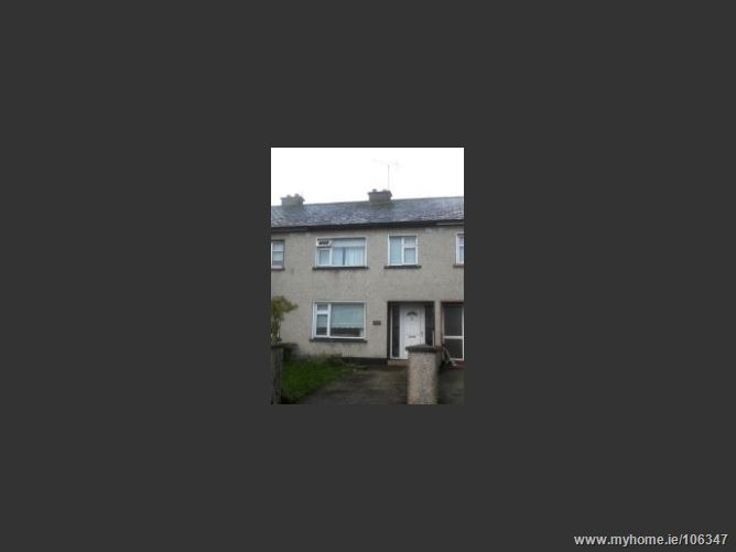 14 Carn Heights, Clones, Co. Monaghan