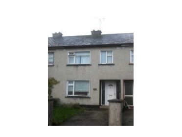 Photo of 14 Carn Heights, Clones, Co. Monaghan