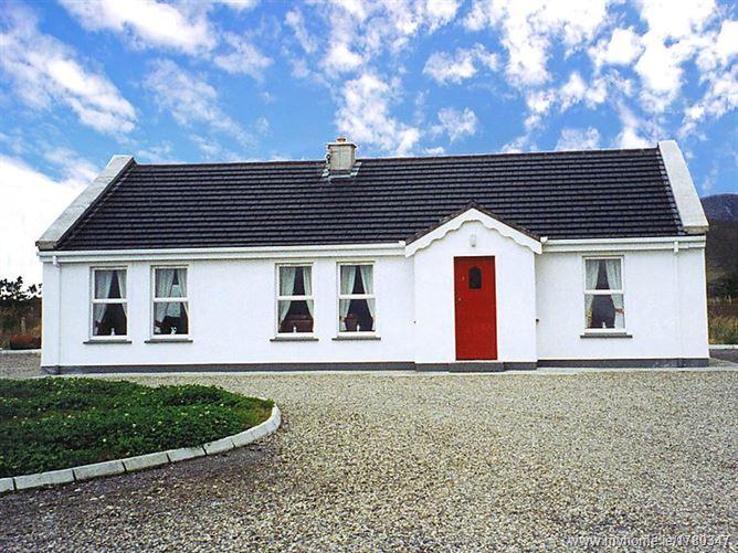 Main image for Glenvale Cottage,West Ireland, Achill Island