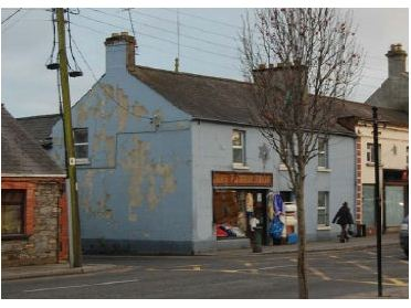Main image of Market Street, Ardee, Co. Louth
