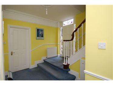 Property image of 14 Richview Office Park, Clonskeagh,   Dublin 14