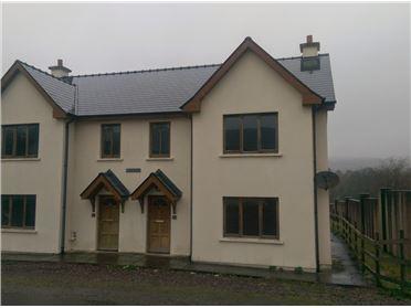 Photo of Breeny beg , Kealkill, Bantry,   Cork West