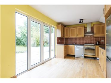 Property image of 204 The Apples, Wedgewood Estate, Sandyford, Dublin 18