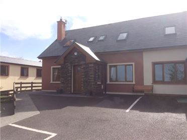 Photo of 6 Tralee Bay Village, Castlegregory, Kerry