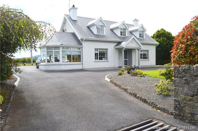 Labbacallee, Fermoy, Co Cork