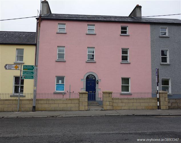 Photo of 3 Keon's Terrace, Longford, Longford