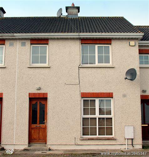 Photo of 11 Rosewood, Johnswell Road, Kilkenny, Kilkenny