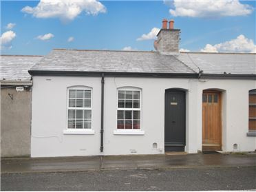Main image of 5 Findlater Street, Glasthule, Dublin