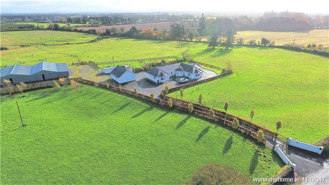 Streamhill East, Doneraile, Co.Cork., P51 V677