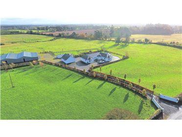 Main image of Streamhill East, Doneraile, Co.Cork., P51 V677