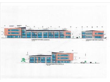 Main image of Clonmore Industrial Estate