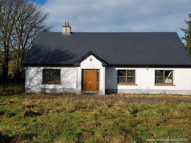 Main image for Doonmeegin, Ballymote, Sligo