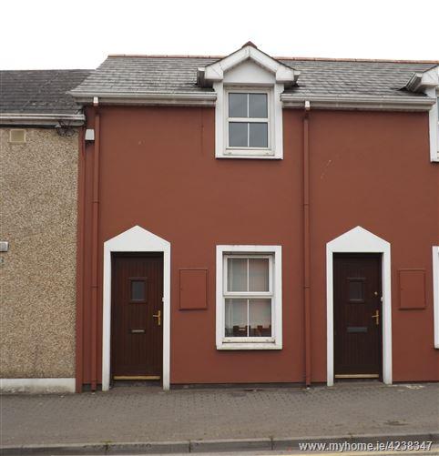37 Douglas West, Douglas, Cork