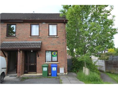 9 The Beeches, Briarfield, Castletroy, Limerick