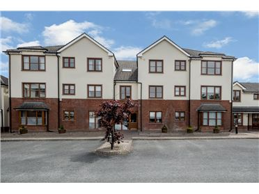 Photo of 15 Beverton Court, Donabate,   County Dublin