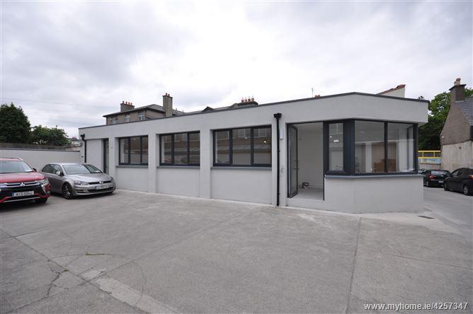 Main image of 133 Harolds Cross Road, Harolds Cross, Dublin 6W, Dublin