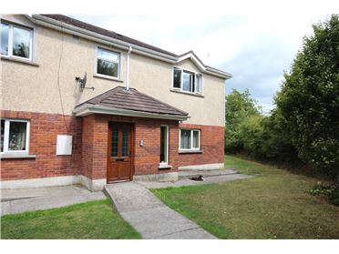 Property image of 303 Coille Bheithe, Nenagh, Co. Tipperary