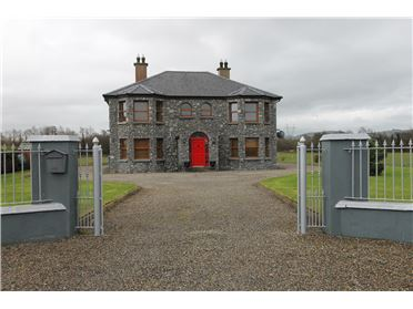 Photo of Coolagh, Ballinaclough, Nenagh, Tipperary