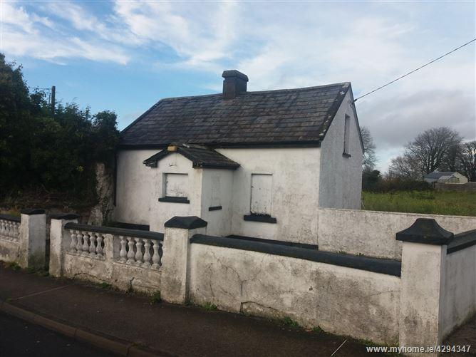 Main image for Detached Cottage , Kilfinane, Limerick