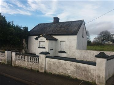 Photo of Detached Cottage , Kilfinane, Limerick