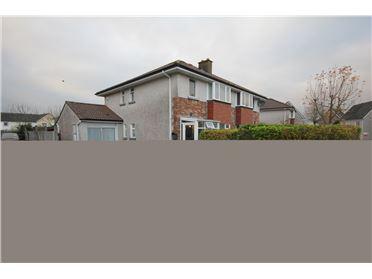 Photo of 5 Castleway, Kilminchy Dublin Rd, Portlaoise, Laois