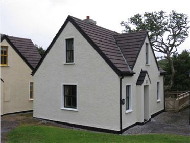 Photo of 39 Clifden Glen, Clifden, Galway