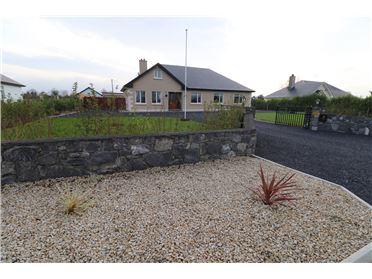Photo of Ballydonagh, Kiltormer, Ballinasloe, Galway