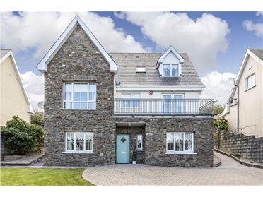 Photo of 10 Mosestown, Whitegate, Cork