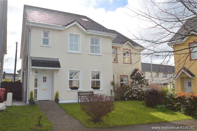 Main image for 28 Pairc na hAbhann, Cloyne, Cork