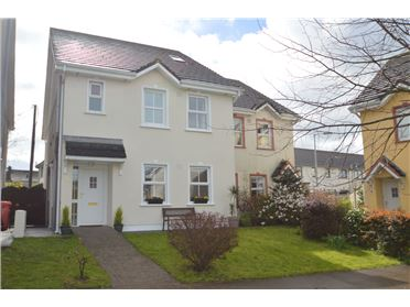 Photo of 28 Pairc na hAbhann, Cloyne, Cork