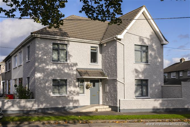 Main image for 30a Dunree Park, Coolock,   Dublin 5