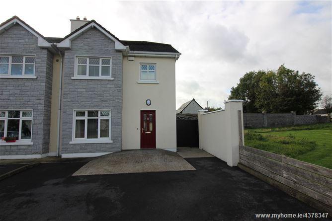 Main image for 4 Granite Court, Fenagh, Carlow