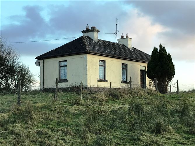 Peggys Cottage Carrabaun Kiltimagh Road , Swinford, Mayo