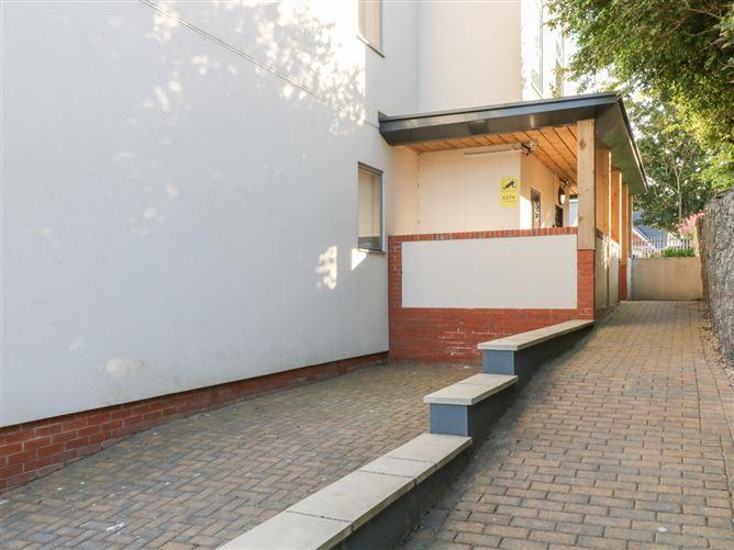 Main image for 6 Montpellier Apartments,Teignmouth, Devon, United Kingdom