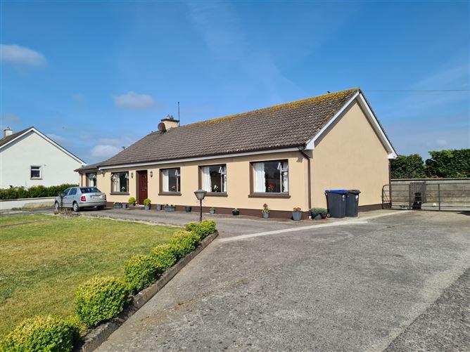 Main image for Castlemore, Tullow, Carlow