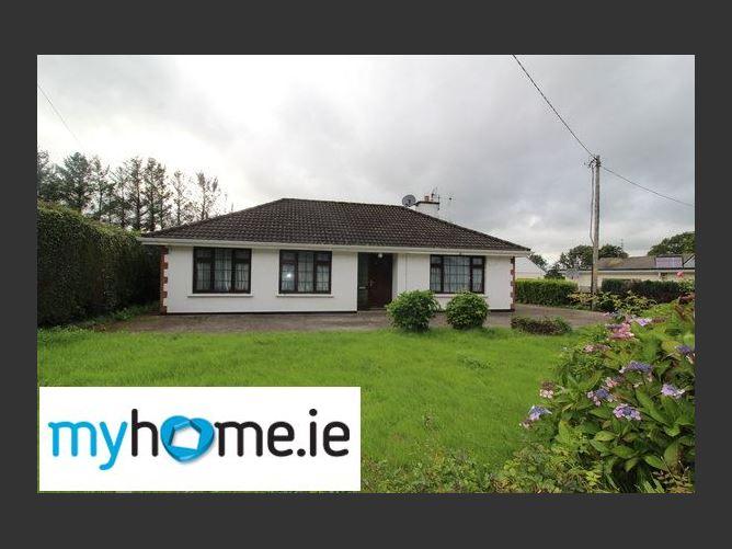 Main image for Cloonbane, Doneraile, Co. Cork