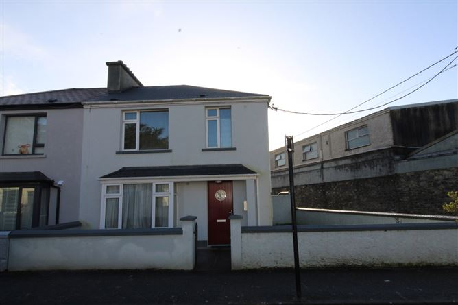 1 New Road, Killarney, Kerry