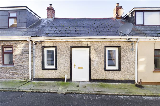 Main image for 11 Andrew St, Ballybricken, Waterford City, Waterford