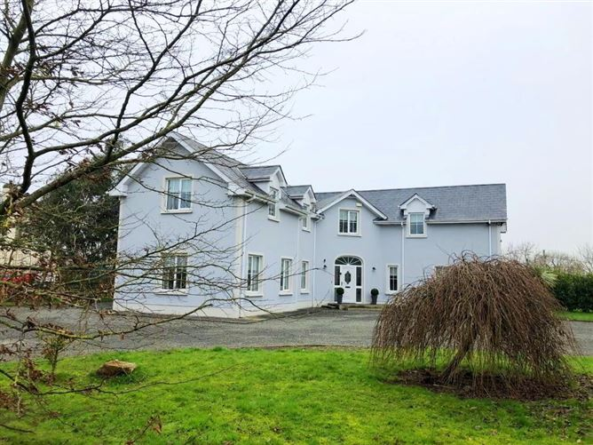 Main image for Meadow View House, Purcellstown, Ardee, Co. Louth