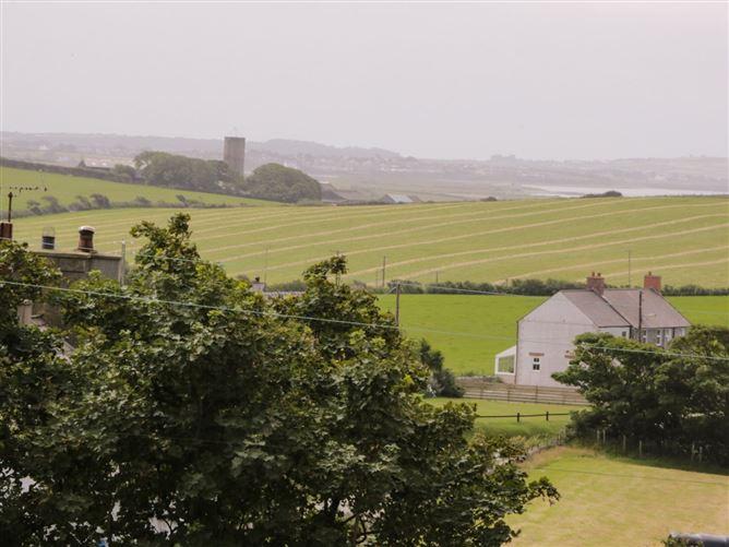 Main image for Rhosddu,Llanfaethlu, Anglesey, Wales