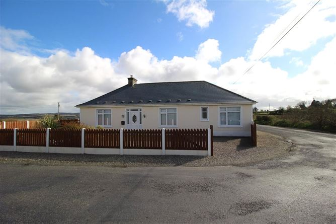 Main image for Tinnakilla,Ballyhahill,Co. Limerick,V94 T8W2