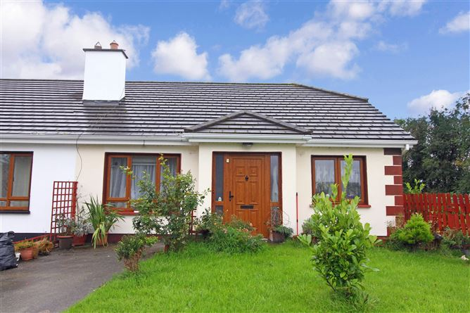 Image for 19 An Corran, Crinkle, Birr, Co. Offaly