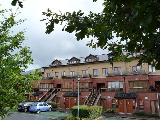 Main image for 51 Knockmaree,Chapelizod,Dublin 20,D20 TT75