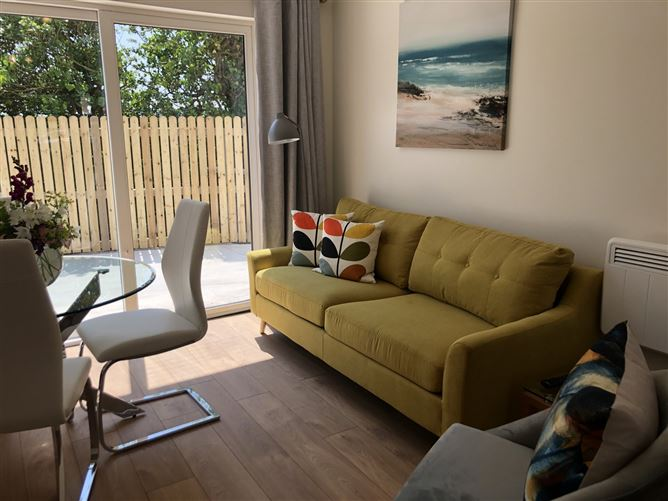 Main image for Haven Cottage,Knightshaven, Farranreagh