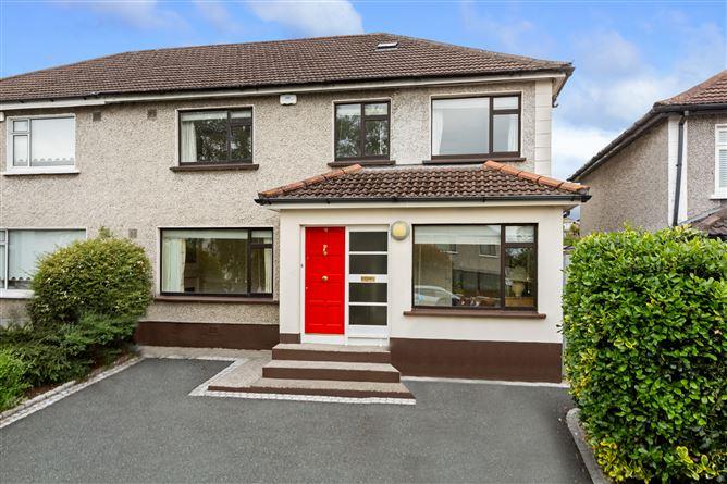 Main image for 91 Balally Drive, Dundrum, Dundrum, Dublin 14, Dundrum, Dublin 14