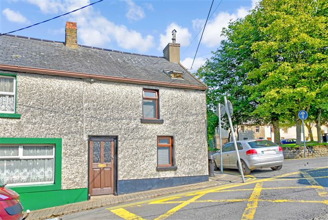 Main image for 17 Convent Hill, New Ross, Co. Wexford