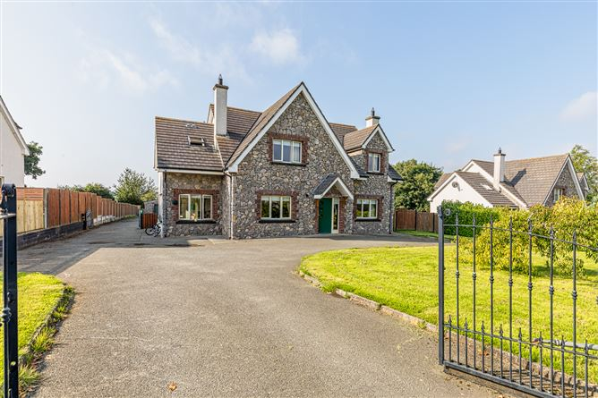 Main image for 2 Stephens Field, Philipstown, Dunleer, Louth